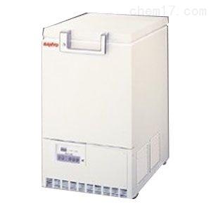 三洋MDF-C8V1型超低温医用冰箱