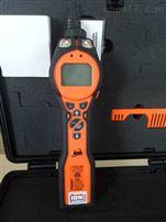 PhoCheck Tiger便携式VOC气体检测仪英国离子挥发性有机气体检测仪