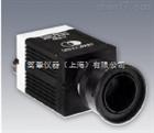 VISOR® V10视觉传感器