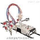 CG1-100气割机CG1-100