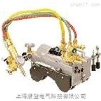 CG2-11气割机CG2-11