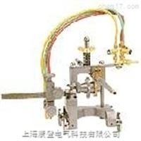 CG2-11GCG2-11G气割机