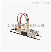 CG1-30气割机 CG1-30