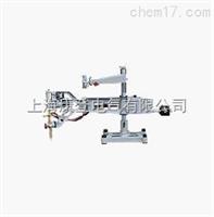 CG2-150气割机CG2-150