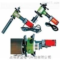 ISY-80 TCM-80内涨式电动/气动坡口机