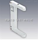 森萨帕特槽型传感器华南代理