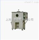 焊剂烘干机(吸入式)