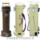 TRB-5焊条保温筒