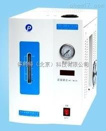 高纯氧气发生器DLT-1000