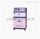 自控远红外焊条烘干炉(带储藏箱)