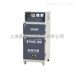 ZYHC-60電焊條烘幹爐