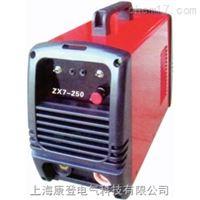 ZX7-160ZX7系列逆变式直流弧焊机