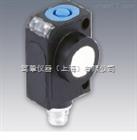 森萨帕特超声波系列传感器