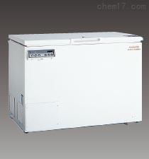 进口松下MDF-436型进口超低温冰箱