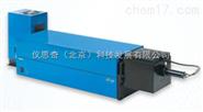 MOS-500圆二色光谱仪