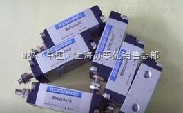 180-4E1-39-AC100V日本原装小金井电磁阀