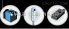 Sensopart电感传感器原厂现货