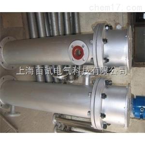 SRY6-1/2/3/4带护套型管状电加热器用途,使用方法