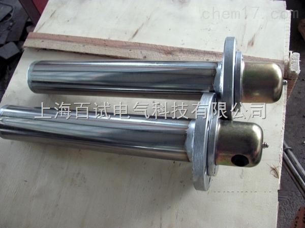 HRY—3380V/2KW护套型电加热器(现货)