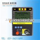 YH3565数字式绝缘电阻测试仪