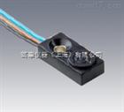 Sensopart IT8电感传感器经销代理