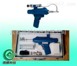 DL-WZ100兽用无针注射器