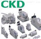 日本CKD供货快,产品全