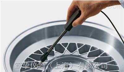 FeritScope FMP30铁素体测试仪校准规格