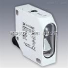 Sensopart德国进口FT50-C-UV荧光传感器