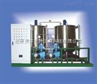 TW-3130系列加药装置系统