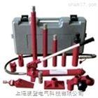 SMST-4A多功能液压千斤顶