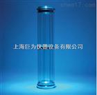 UV-AQUV紫外线荧光灯管