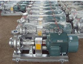 LQRY50-32-150无水冷却热油泵