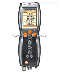 testo 330-1 LL烟气分析仪