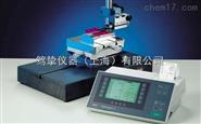 Perthometer M1马尔粗糙度仪现货供应