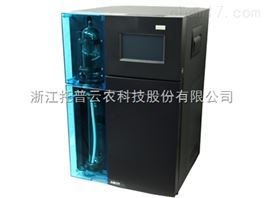 ZDDN-III-A全自动凯氏定氮仪