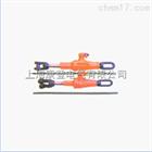 螺旋拉力机/合拢器