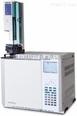 GC9790GC9790Plus气相色谱仪