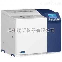 GC9790SD型电力系统气相色谱仪