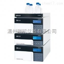 FL2200液相色谱仪(等度)