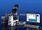 CellHesion®200单细胞力谱仪显微镜