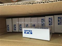 日本OPTEX光纤放大器*