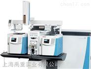赛默飞 扇形磁场 GC-HRMS-DFS 高分辨率磁式气质联用仪