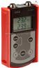 贺德克HYDAC测量仪原装正品
