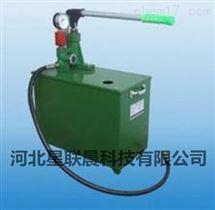 手动压力泵/真空泵SB-100