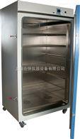 DHG-台式系列工业干燥箱 立式工业恒温鼓风干燥箱