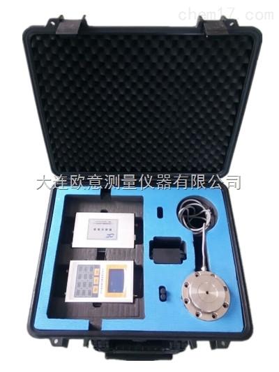 电梯震动仪使用方法图解