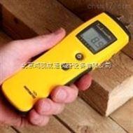 BLD5601 BLD5602 BLD5加强型木材湿度仪/木材湿度仪