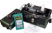 英国KM9106烟气分析仪
