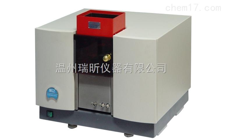 MG2血液铅镉分析仪(石墨炉原子吸收法)